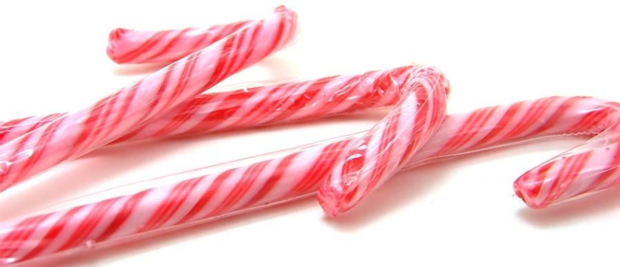 Candycanes