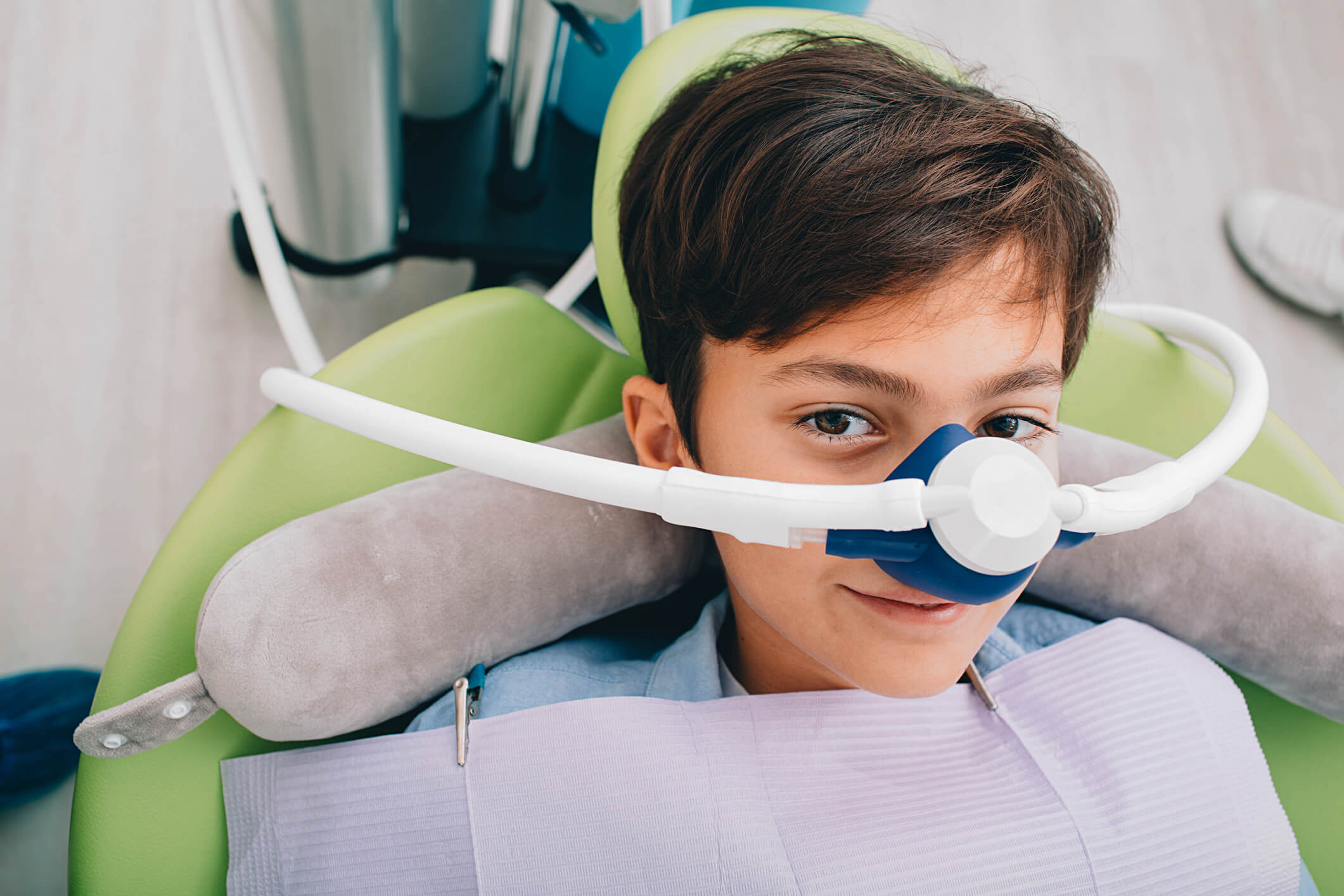 What-To-Expect-Sedation-Dentistry-Blog_Three-Rivers-Dental