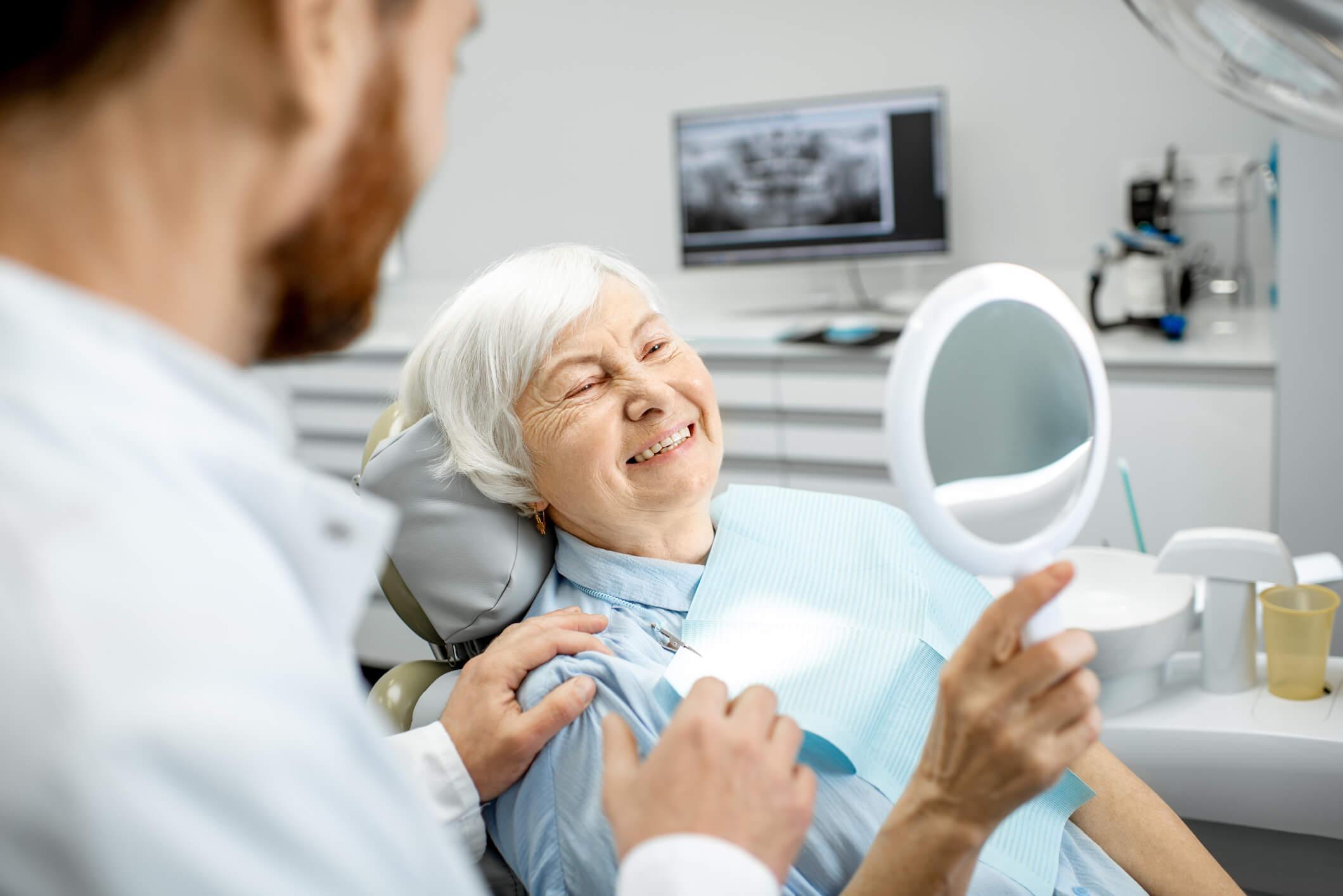 Implants-Dentures-Blog_Three-Rivers-Dental