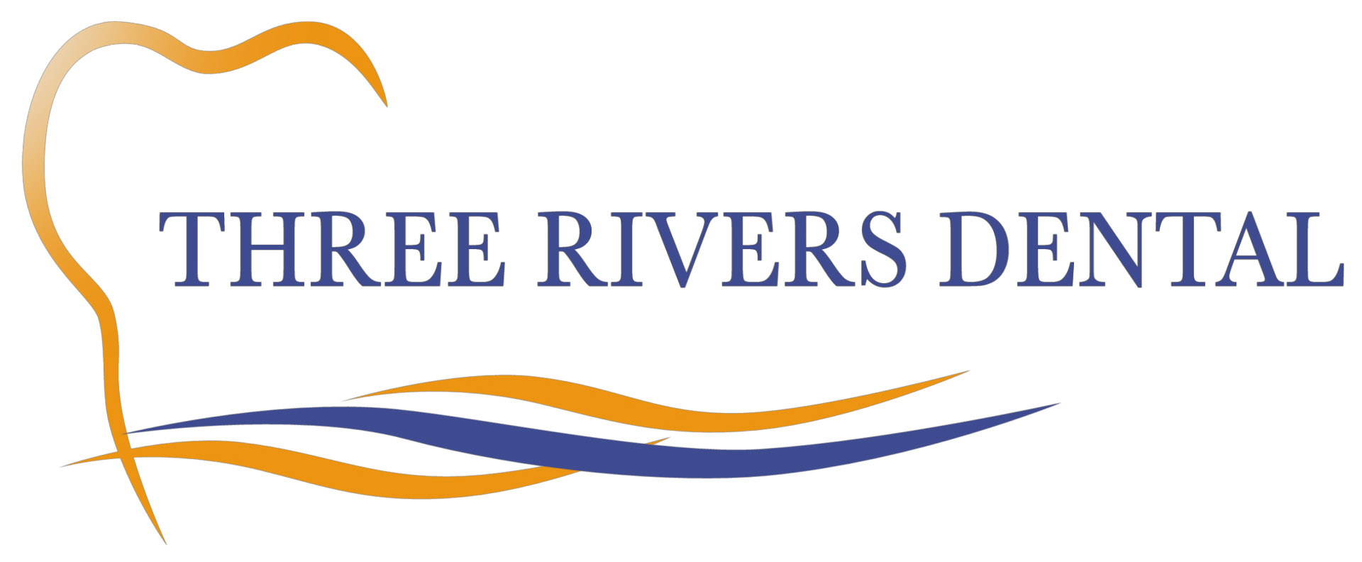 Three-Rivers-Dental-Group