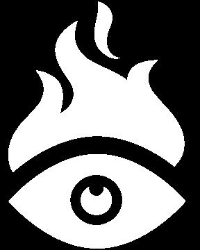 fireman-creative