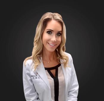 Dr. Ana Rudolph